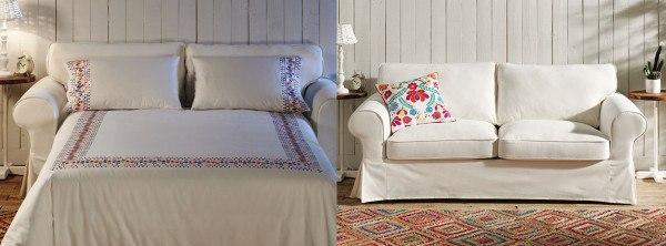 catalogo-2015-el-corte-ingles-muebles-y-decoracion-sofas-cama