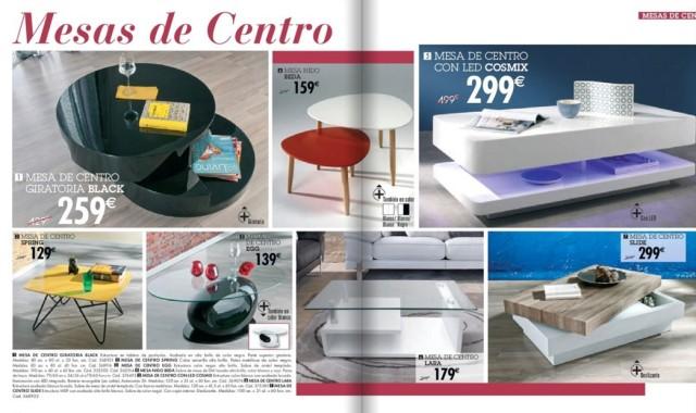 catalogo-conforama-navidad-2015-mesas-de-centro