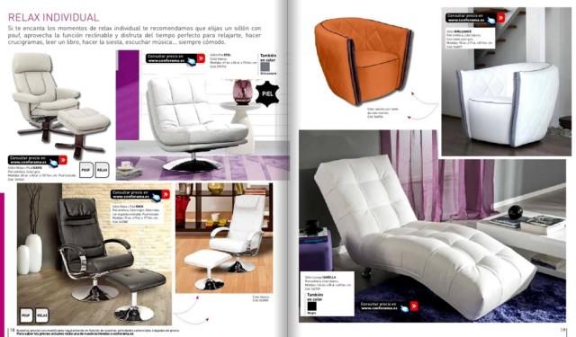 catalogo-conforama-navidad-2015-relax-individual
