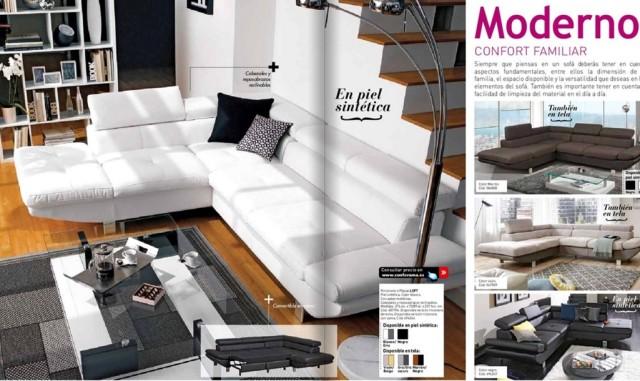 catalogo-conforama-navidad-2015-sofa-moderno-blanco