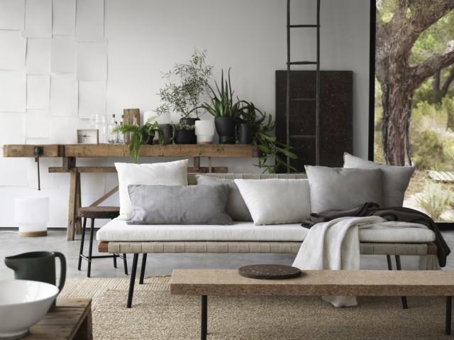 catalogo-ikea-2016-sofas