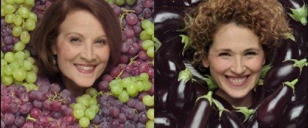 """El """"Aquí y ahora"""" de la alimentación y la salud"""