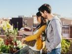 ¿Cómo crear un huerto urbano en casa?