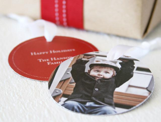 ideas-para-personalizar-los-regalos-de-navidad-2015-fotos