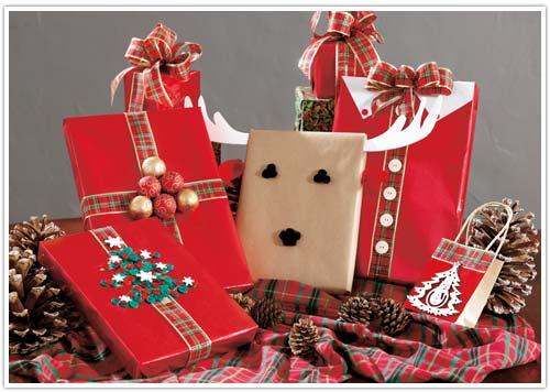 ideas-para-personalizar-los-regalos-de-navidad-2015-regalos-con-formas-navideñas