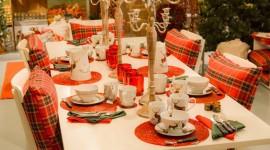 Catálogo Navidecor 2017   Especialistas en decoración para la Navidad