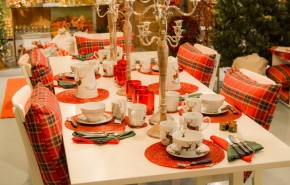 Catálogo Navidecor 2016 | Especialistas en decoración para la Navidad