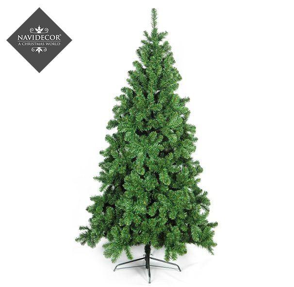 navidecor-especialistas-en-decoracion-para-la-navidad-2015-arbol