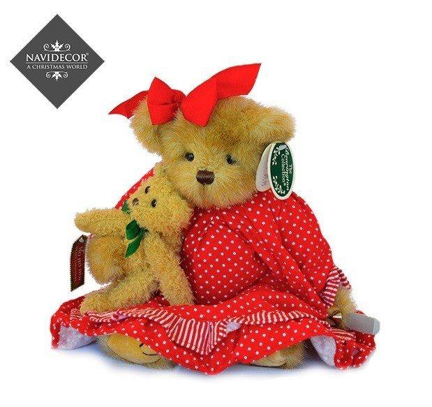 navidecor-especialistas-en-decoracion-para-la-navidad-2015-colecciones-Bearington