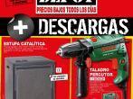 Brico Depot catálogo diciembre 2014   Nuevas Ofertas