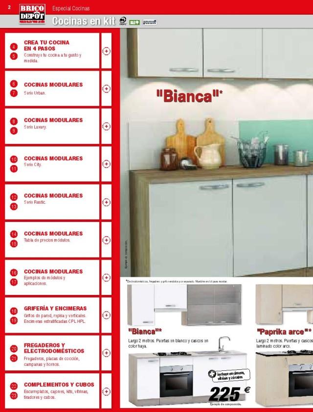 Cocinas-Brico-Depot-2015-page-002