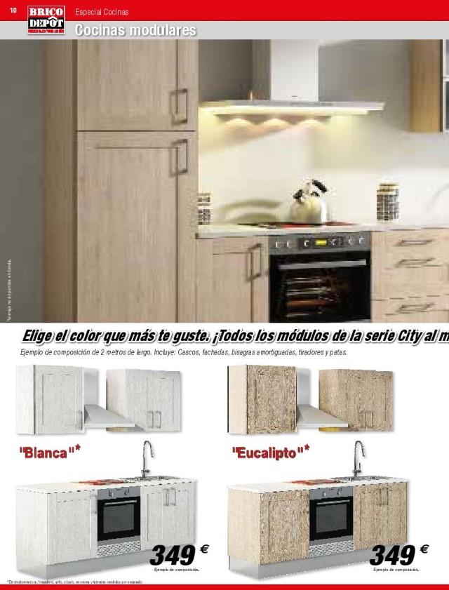 Cocinas-Brico-Depot-2015-page-010