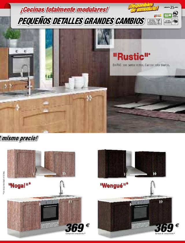 Cocinas-Brico-Depot-2015-page-013