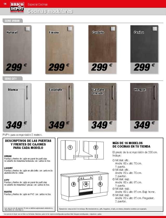 Cocinas-Brico-Depot-2015-page-014