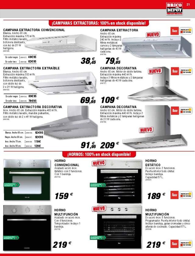Cocinas-Brico-Depot-2015-page-021