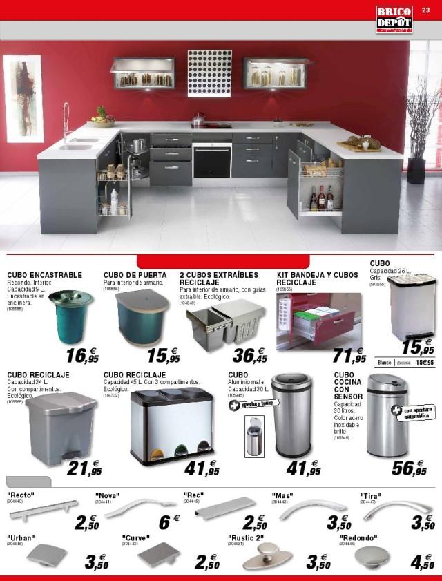 Cocinas-Brico-Depot-2015-page-023