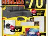Catálogo Conforama enero 2015 | Rebajas