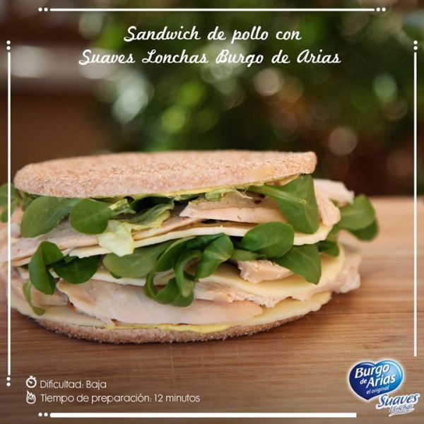 sandwich-pollo-burgo-arias