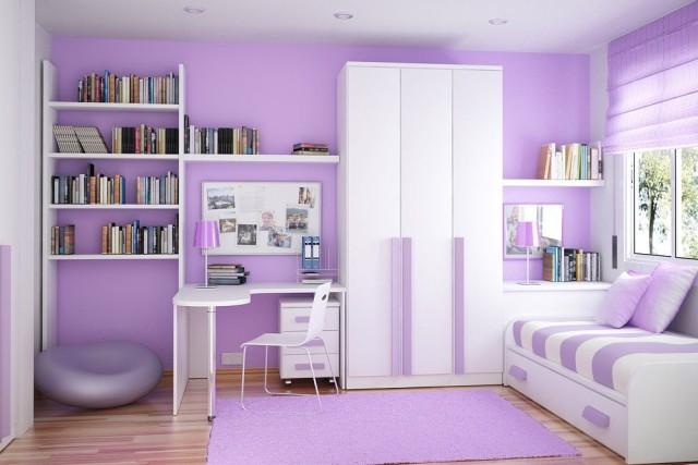 DECORATION OF BEDROOMS FOR CHILDREN | TRENDS 2015