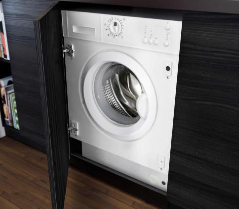 Ikea-electrodomesticos-2015-lavadoras-integrada