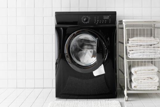 Ikea-electrodomesticos-2016-lavadoras