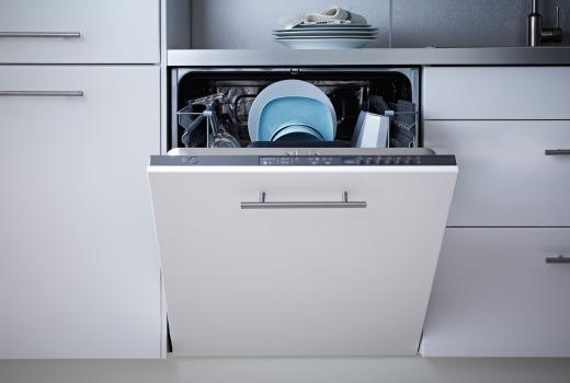 Ikea-electrodomesticos-2016-lavavajillas