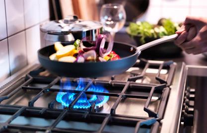 Ikea electrodom sticos 2016 - Planchas para cocinar a gas ...