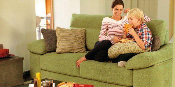 aquaclean.sofas