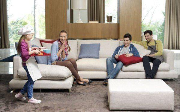 aquaclean_sofas