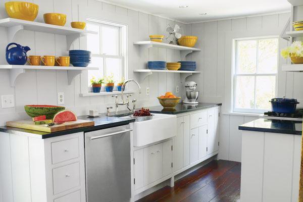 cocina-pequeña-2015-color-blanco