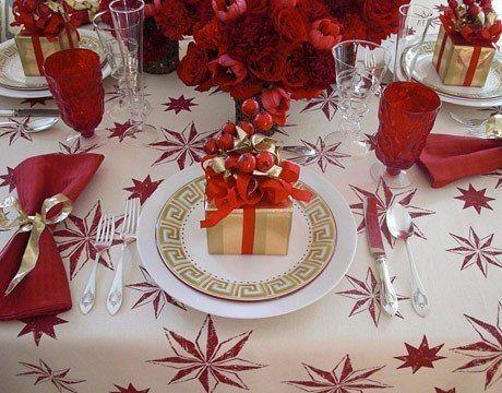 como-organizar-la-mesa-de-navidad-ideas-decoracion-regalo