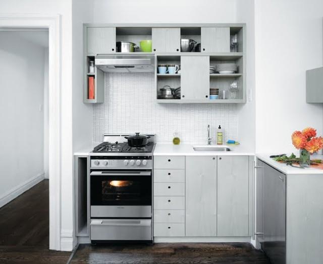 decoracion-de-cocinas-pequeñas-2015