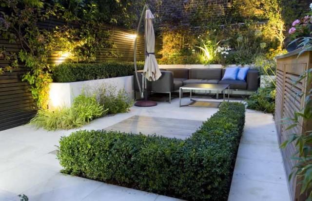 jardin-minimalista-2015-luz-indirecta