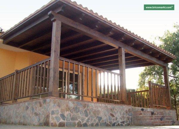 catalogo-bricomarkt-2015-pergolas-de-madera