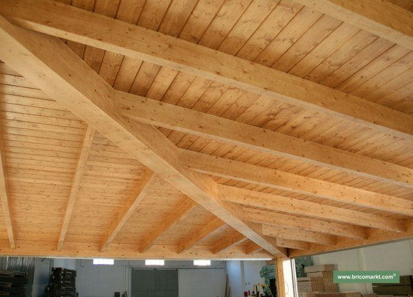 catalogo-bricomarkt-2015-vigas-de-madera-laminada