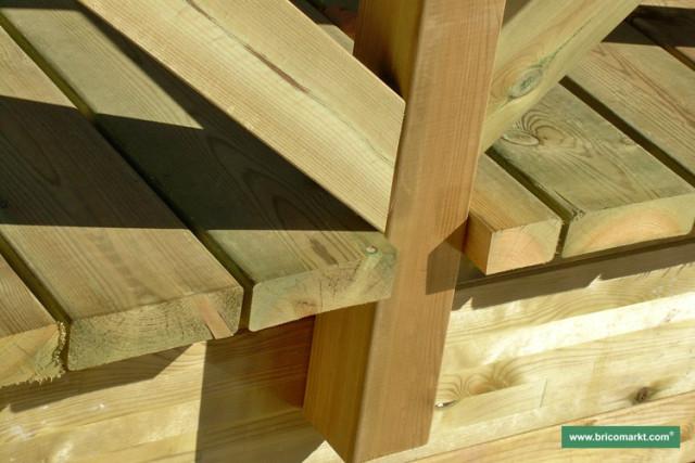 catalogo-bricomarkt-2015-vigas-de-madera-tratada