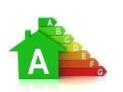 Toda la información sobre el Certificado Energético en España