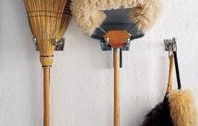 6 consejos de limpieza profunda que todo limpiador obsesivo debería saber
