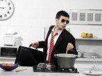 5 sencillos trucos DIY que todo soltero debe manejar