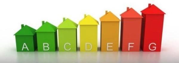 cuanto-cuesta-el-certificado-energetico-precio