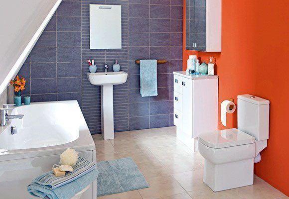 limpiar_baño