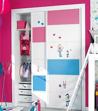puertas-correderas-armario-a-medida-de-leroy-merlin-modelo-infantil