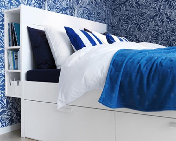 cabecero hueco camas de matrimonio