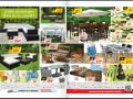 Catálogo Conforama junio 2015 | Ofertas