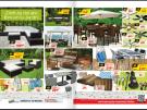 Las mejores ofertas en el Catálogo Conforama mayo 2015 | Ofertas