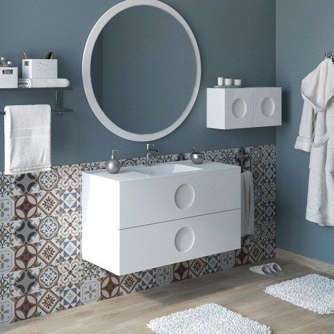 baños-leroy-merlin-2015-color-blanco-modelo-sphere ...