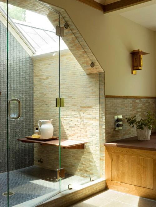 como-decorar-baño-aprovecha-luz-natural