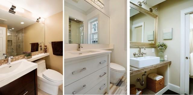 cómo-decorar-el-baño-fotos-muebles