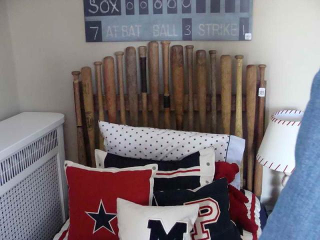 como-hacer-un-cabecero-de-cama-infantil-cabecero-con-bates-de-beisbol