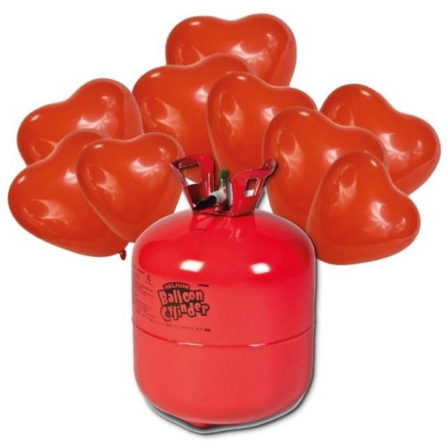 donde-comprar-helio-para-una-fiesta